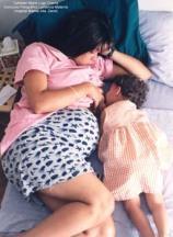 embarazo-acostada.jpg